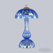 1371L/3/25 G Aquamarine/M-1H