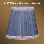 Абажур SH5а 12x11