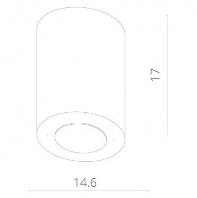 A5130PL-1WH